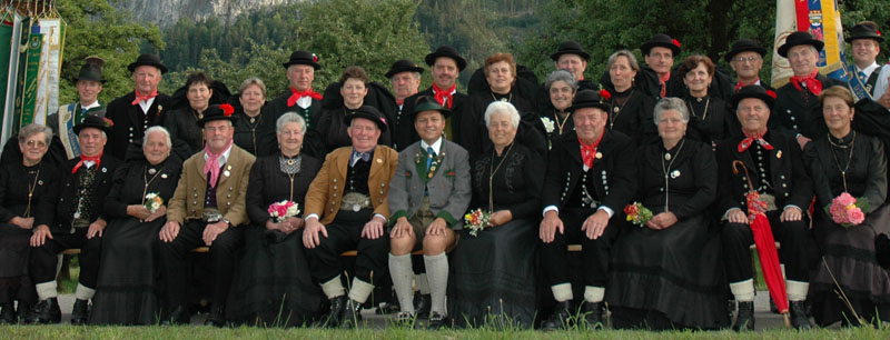 Alttracht1